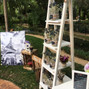 Los Jardines del Alberche 4