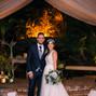 La boda de Patricia y Eva Garrido 15