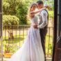 La boda de Estefanía y Foto-Digital X&M 8