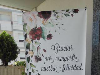 Hotel Infantas de León 5