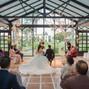 La boda de Beatriz Martínez Solaz y Vicente Forés Fotografía 8