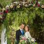 La boda de María y Bodasdream 15