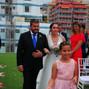 La boda de Tania Mendez y Hotel ValleMar 9