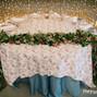 La boda de Luis Martinez y Huerto de San José - Gourmet Catering & Espacios 17