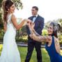 La boda de Cristina y Ricardo Gutiérrez 5