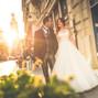 La boda de Beatriz Martínez Solaz y Vicente Forés Fotografía 11