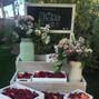 La boda de Laude y Restaurant Can Mauri 7