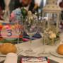 La boda de Nelly Meléndez Soria y Jardín Las Adelfas 46