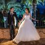La boda de Beatriz Martínez Solaz y Vicente Forés Fotografía 13