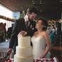 La boda de Nuria y Christian Menaro 9