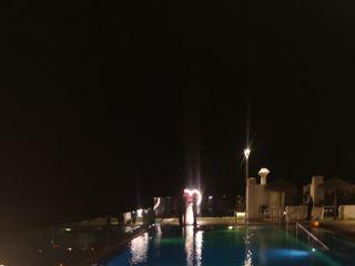 Hotel ValleMar 6