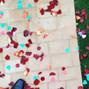 La boda de Laude y Restaurant Can Mauri 9