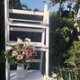 La boda de Laude y Restaurant Can Mauri 10