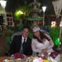 La boda de Maria Jesus Martos Estrella y Salones El Moreno 3