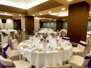 Hotel Europa Centro 2
