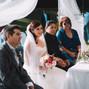 La boda de Eunice Rivero Rodrigo y Flores Lola 8