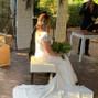 La boda de Nadine y Hacienda las Fuentes 10