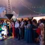 La boda de Silvia y Finca Montealegre 104