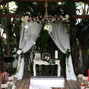 La boda de Manuel y Puro Estrecho 8