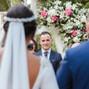La boda de Lucía y Cristo García 13