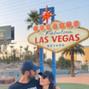 Viajando por América by TravelTour Viajes 32
