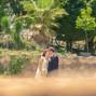 La boda de Elisa Isabel y Estudio 13 creaciones 33