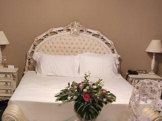Gran Hotel Luna de Granada 4