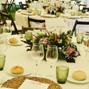 La boda de Sheila Daroca y Venta Moncalvillo 6