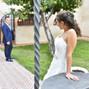 La boda de Sonia y Alvaro MZ Fotógrafo 7