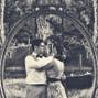 La boda de Montse y Mireya PerZ 8