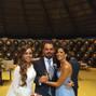 La boda de Mari Carmen Armario Sánchez y JM Cordon 6