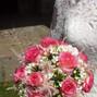 La boda de Elena y Saloa 2