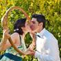 La boda de Montse y Mireya PerZ 10