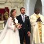 La boda de Mari Carmen Armario Sánchez y JM Cordon 8