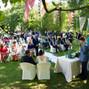 La boda de Tamara De La Rosa y El Taller & Co 26