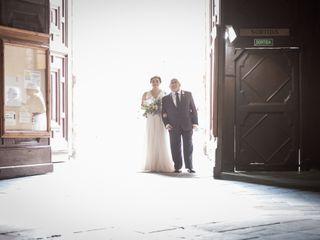 Mon Amour Wedding Photography by Mònica Vidal 4