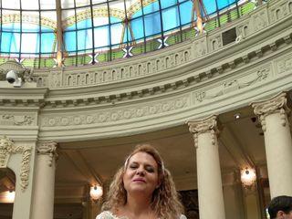 The Westin Palace, Madrid 1