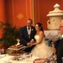 La boda de Santiago Gomez Jambrina y Palacio Condes de Gamazo 6