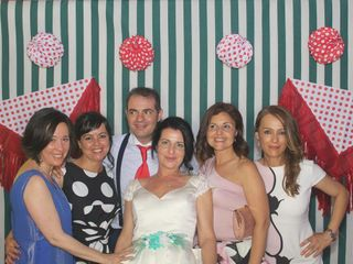 Proparty 7