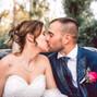 La boda de Patricia Molina Garcia y Studio14 7