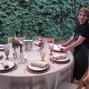 La boda de Montse Felix y Buenos Fuegos 4