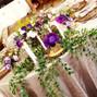 La boda de Marian y Navarra Catering 42