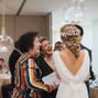 La boda de Maria Garcia Gil y Pret A Emporter 27