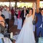 La boda de Yolanda y Moisés Franco 11