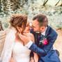 La boda de Patricia Molina Garcia y Studio14 8