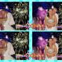 La boda de Sara González Aguilar y Vivir en Fotos 14