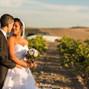 La boda de Erika y Radiga Fotógrafo 3