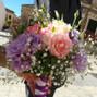 La boda de Maria Vanessa Mercadal y Restaurant Ruycal 16