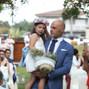 La boda de Carmela V. y Miguel Muñiz 39