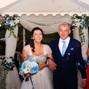 La boda de Sara González Aguilar y Vivir en Fotos 15